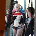 Margot Robbie won't return as Harley Quinn in Suicide Squad sequel