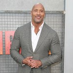 Dwayne Johnson wraps filming on Hobbs and Shaw