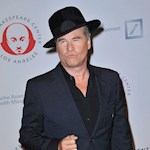 Val Kilmer wants Tom Cruise to do comedy