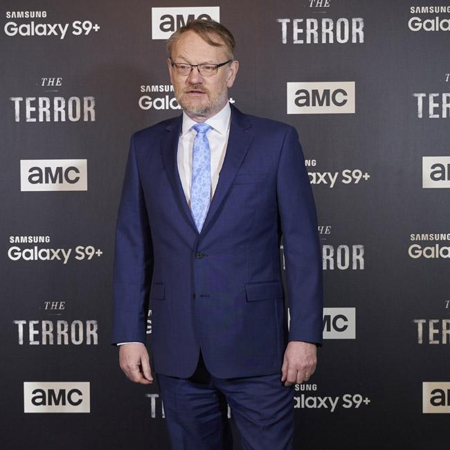 Jared Harris joins cast of Morbius