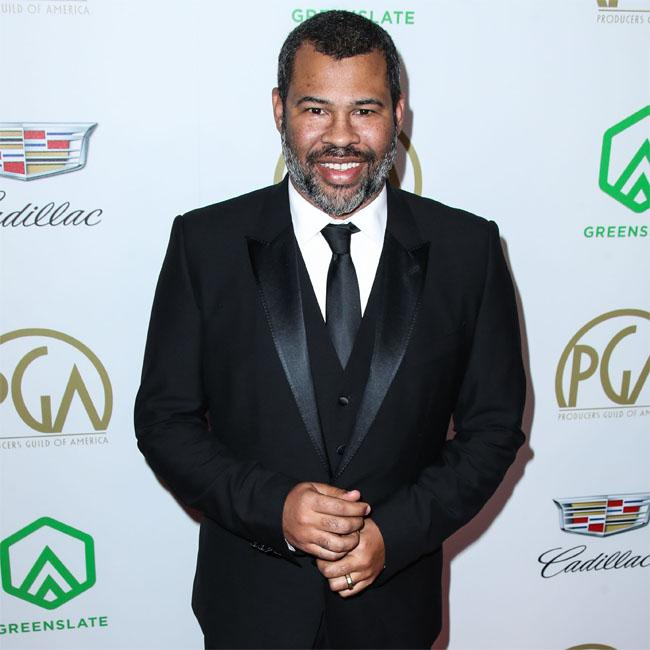 Jordan Peele says Us had five times the budget of Get Out