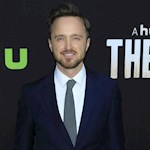 Aaron Paul 'would love' to star in Breaking Bad movie