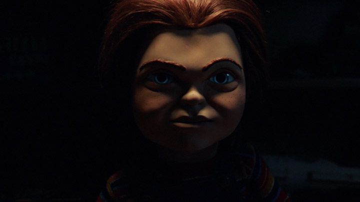watch Child's Play Official Trailer
