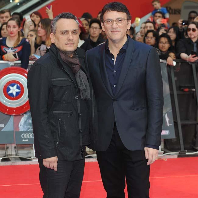 Anthony and Joe Russo explain Avengers: Endgame spoiler ban
