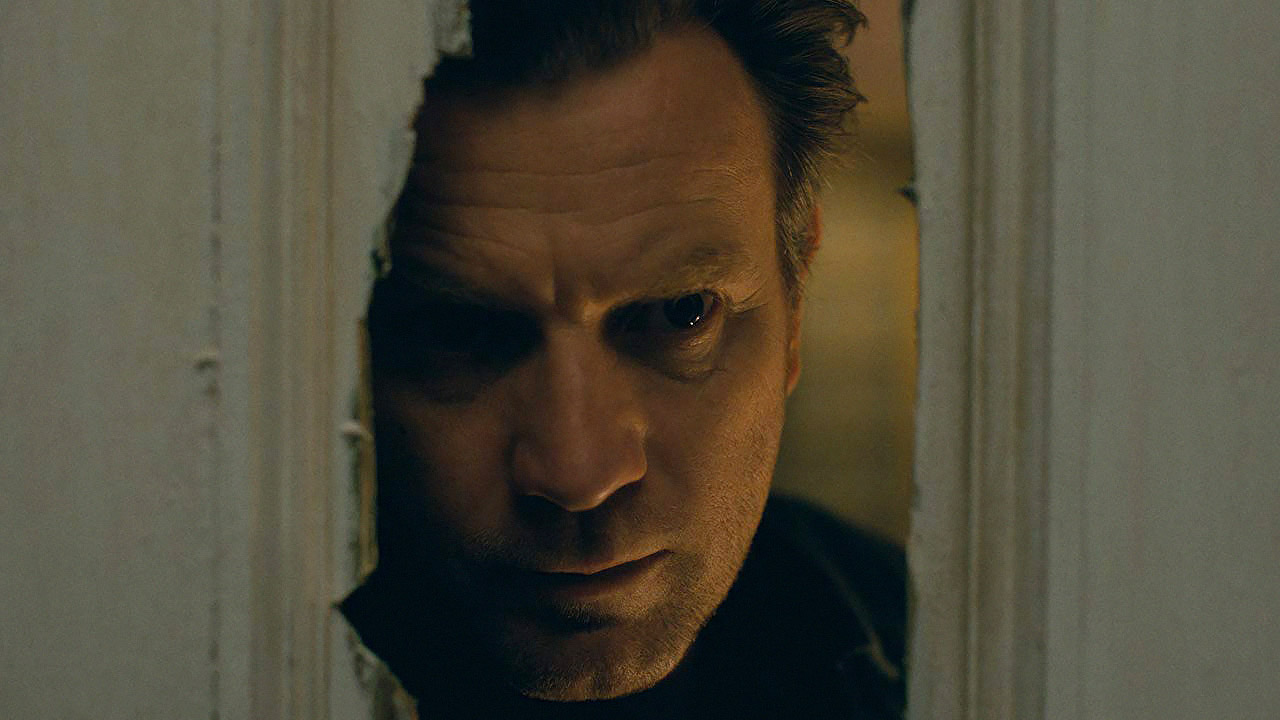 watch Doctor Sleep Official Teaser Trailer