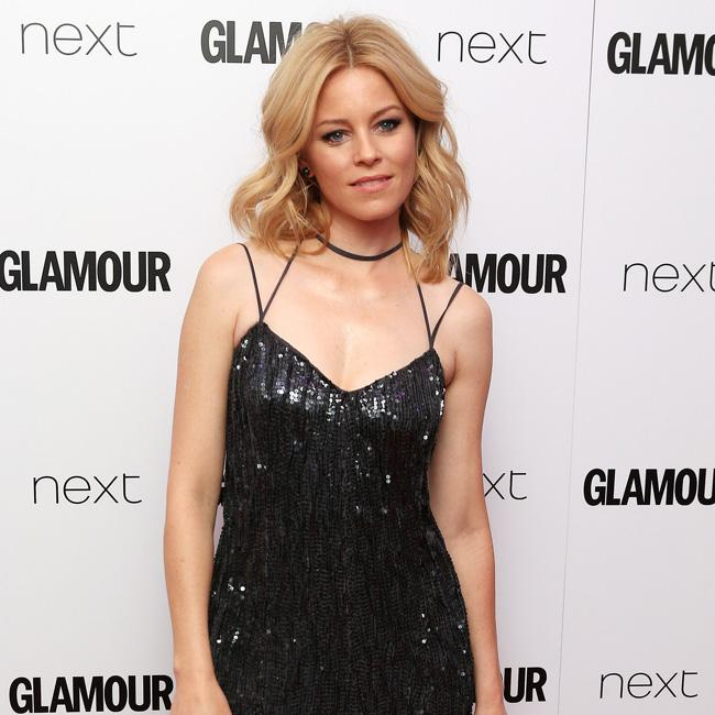 Elizabeth Banks wanted movie about working women