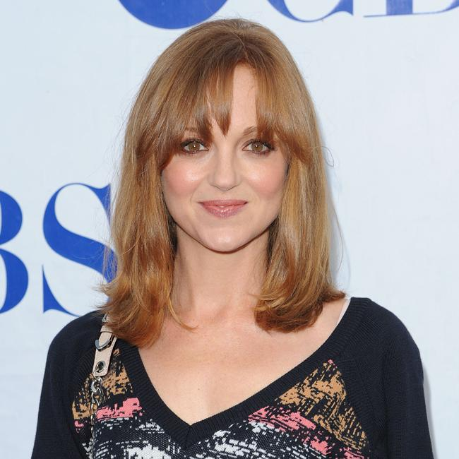 Bill and Ted Face the Music adds Jayma Mays and Erinn Hayes