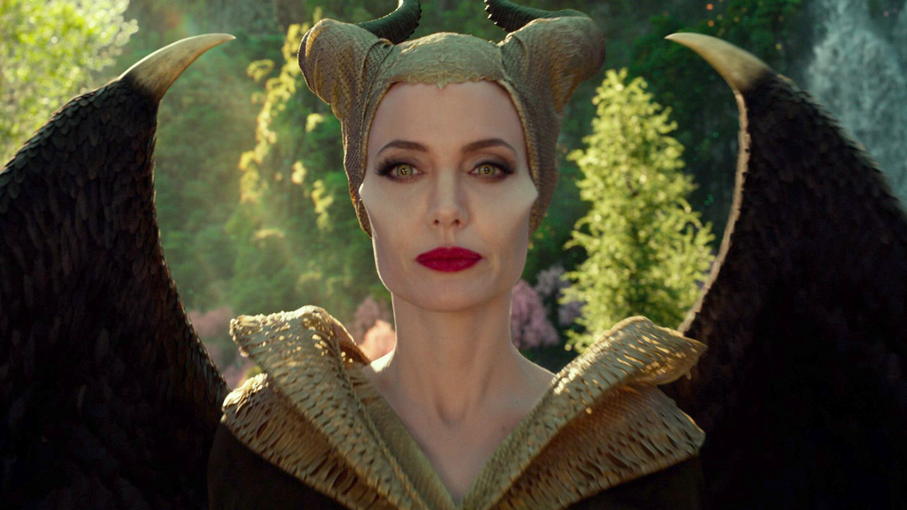 Maleficent Mistress Of Evil Showtimes Movie Tickets