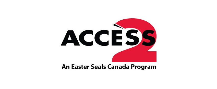 Access 2 Entertainment image