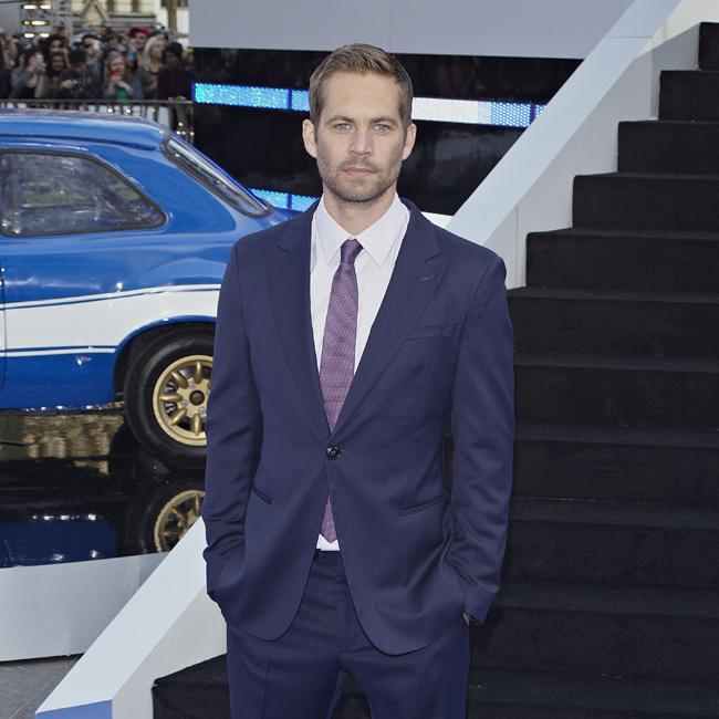 Paul Walker's character could return to Fast and Furious franchise
