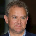 Hugh Bonneville teases possibility of Downton Abbey franchise