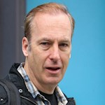 Bob Odenkirk to star in Nobody