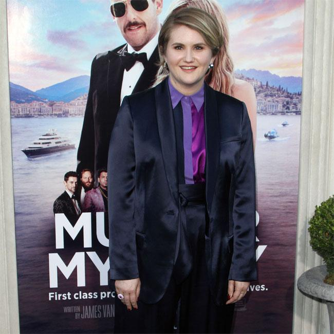 Jillian Bell wants actresses to play 'real human beings'