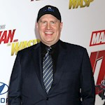 Kevin Feige hails Martin Scorsese's Marvel criticism 'unfortunate'