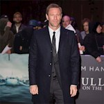 Aaron Eckhart to star in new Vietnam War thriller