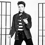 Finding Jack filmmakers wanted Elvis Presley