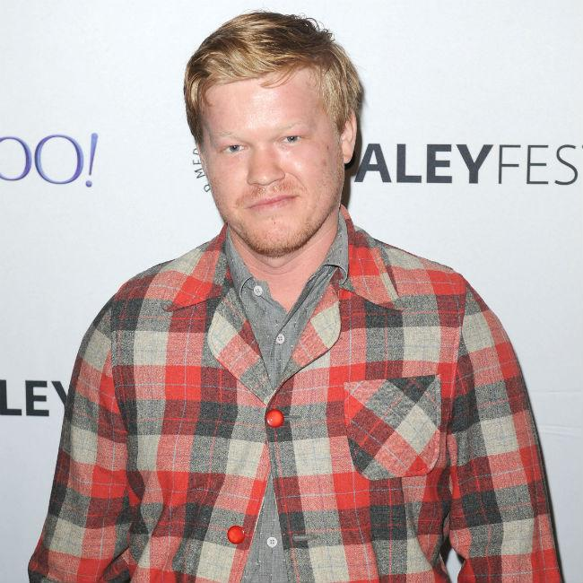 Jesse Plemons replaces Paul Dano in The Power of the Dog