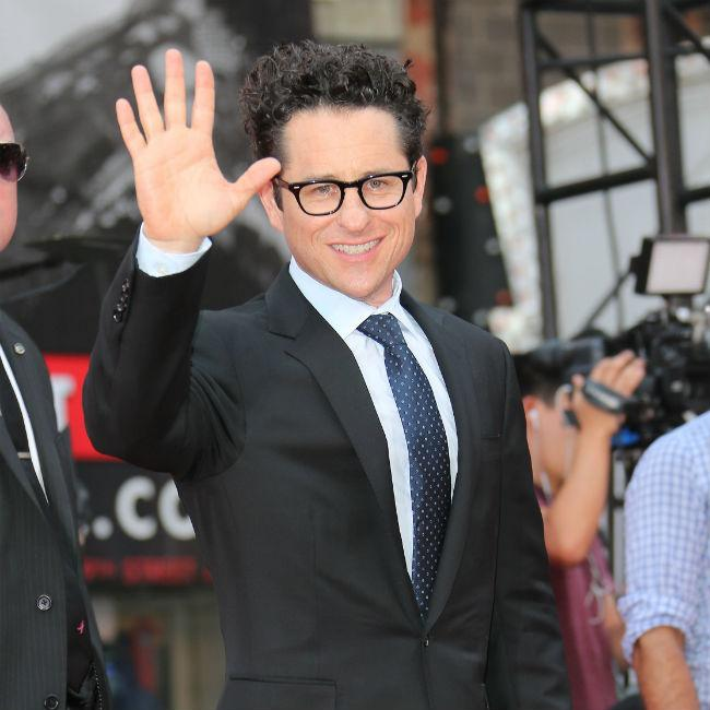 J.J. Abrams has sympathy for George Lucas letting go of Star Wars