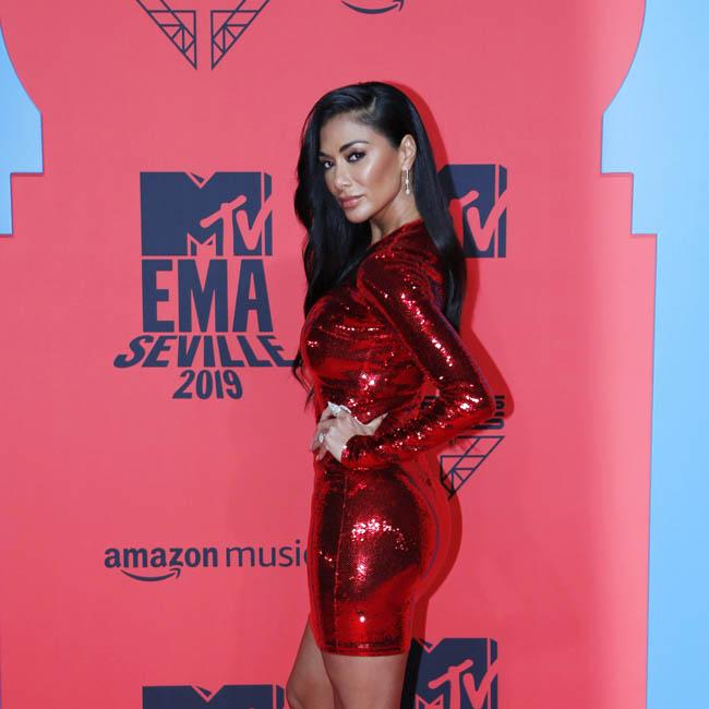 Nicole Scherzinger was upset she wasn't considered for Cats