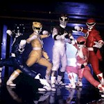 Power Rangers reboot being developed