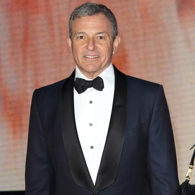 Bob Iger uncertain about the future of Star Wars