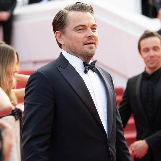 Leonardo DiCaprio torched stuntmen in Once Upon A Time In Hollywood