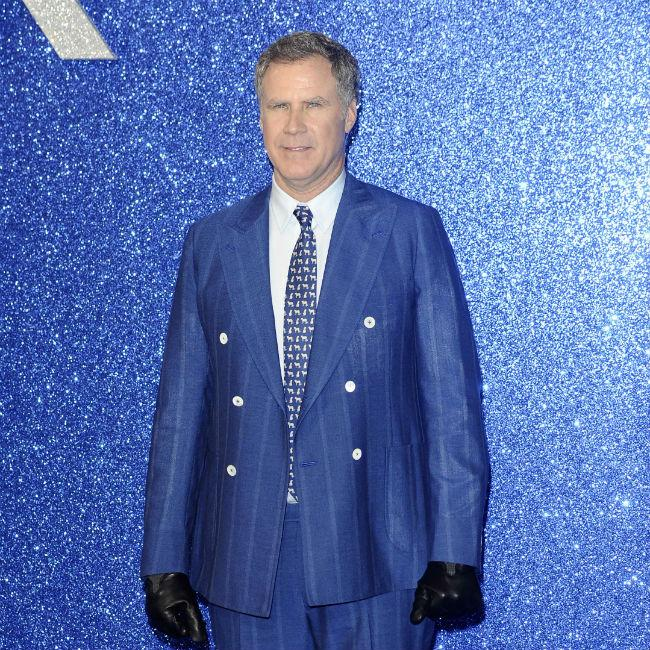 Will Ferrell to make an adaptation of The Legend Of Cocaine Island
