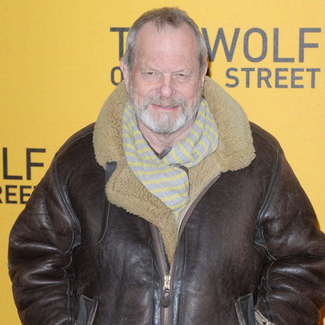 Terry Gilliam unhappy with dominance of Marvel movies