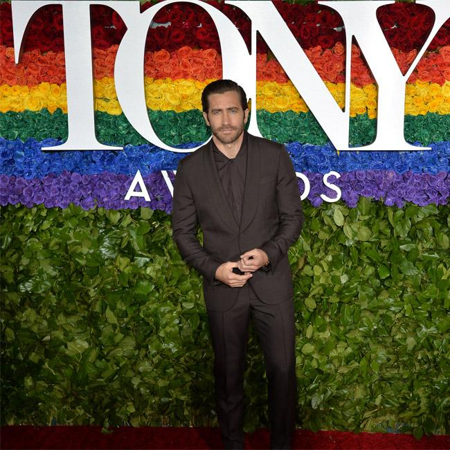 Jake Gyllenhaal to produce and star in film adaption of Fun Home