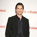 Christian Bale to star in new David O. Russell film