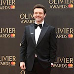 Michael Sheen's 'liberating' Dolittle experience