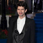 Ben Whishaw suggests No Time To Die will sum up Daniel Craig's time as Bond