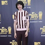 Finn Wolfhard: Ghostbusters: Afterlife is a really funny film