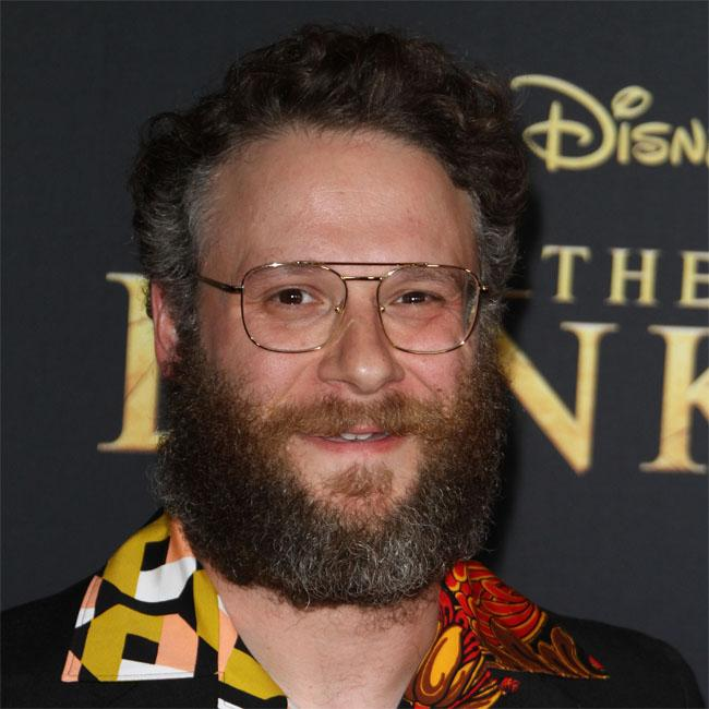 Seth Rogen in talks to produce Memetic movie