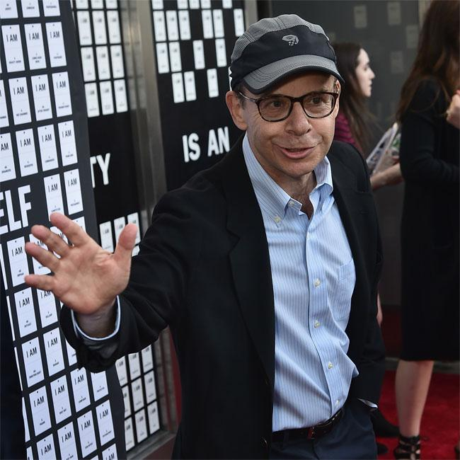 Rick Moranis could come out of retirement for Honey, I Shrunk The Kids