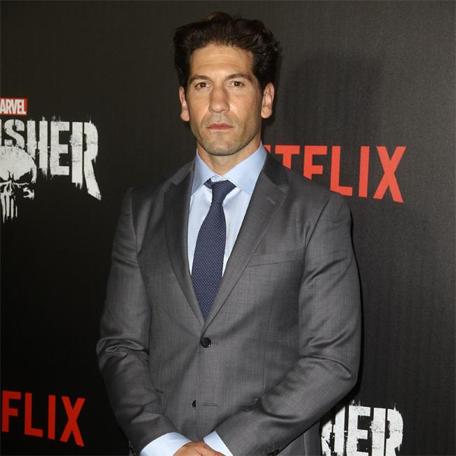 Jon Bernthal cast in Sandra Bullock's new Netflix movie