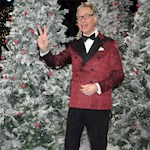 Paul Feig frustrated by Last Christmas spoilers