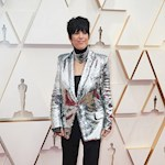 Diane Warren to produce musical drama