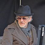 Steven Spielberg won't direct Indiana Jones 5