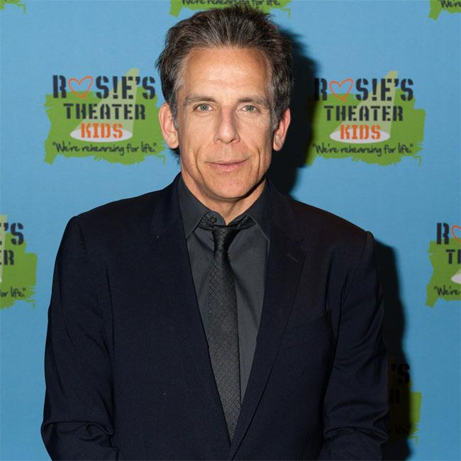Ben Stiller rumoured for role in Fast and Furious 9