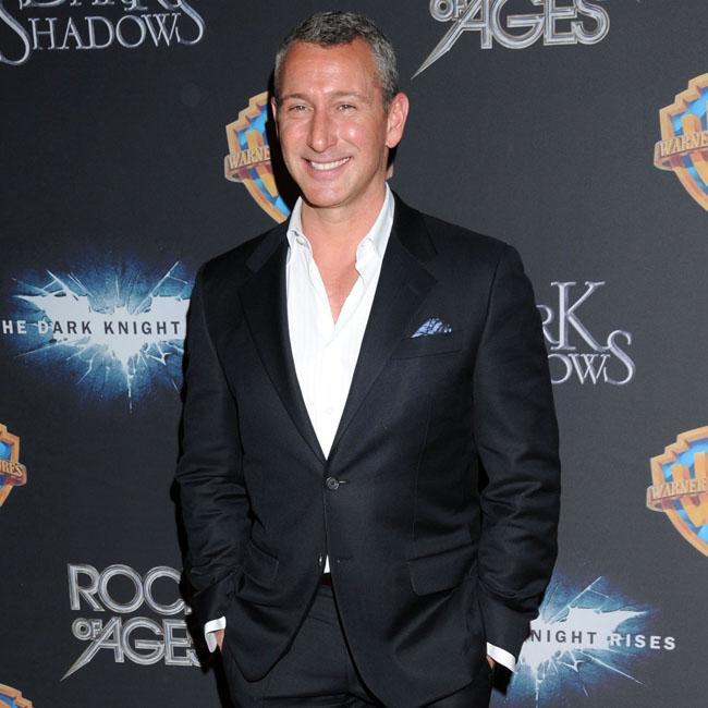 Adam Shankman to direct Hocus Pocus 2