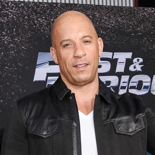 Vin Diesel won't delays films amid coronavirus fear