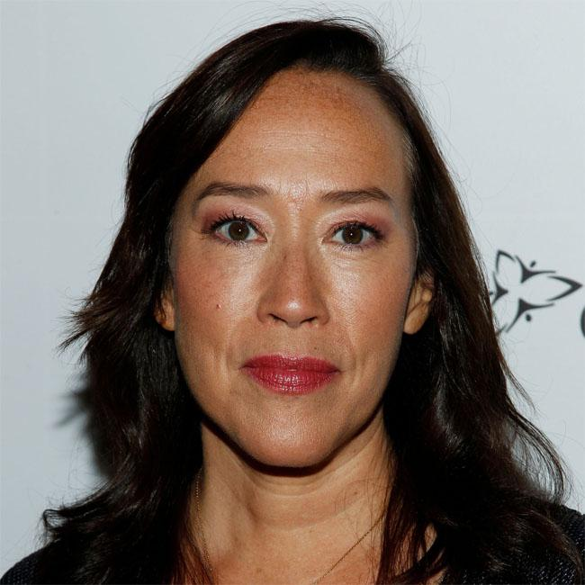 Karyn Kusama to direct Dracula film for Blumhouse Productions