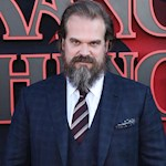 David Harbour: Hellboy was destined to flop
