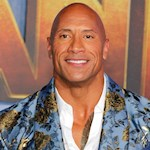 Dwayne Johnson confirms Hobbs and Shaw sequel is coming