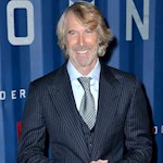 Michael Bay signs Sony Pictures deal