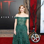 Jessica Chastain snubbed Doctor Strange role