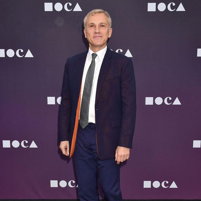 Christoph Waltz: Blofeld's return was necessary for No Time To Die