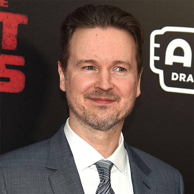 Matt Reeves wants broken Batman