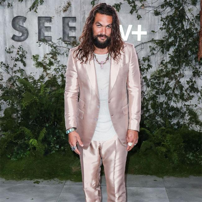 Jason Momoa feels Dune is his biggest project